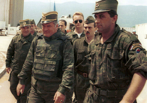 Chapter 13 – The Summerhouse